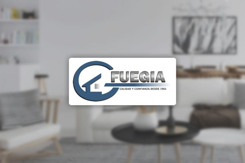 Servicio de diseño gráfico y branding