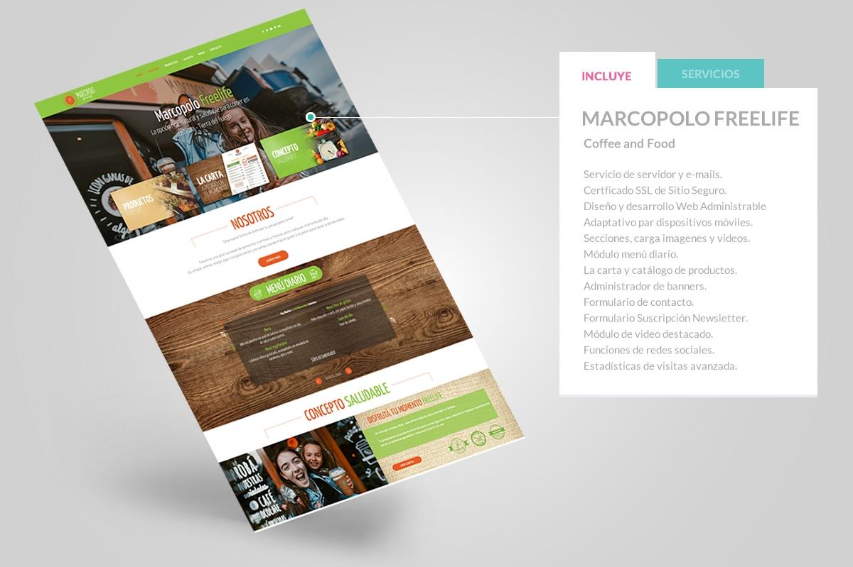 Marcopolo Freelife