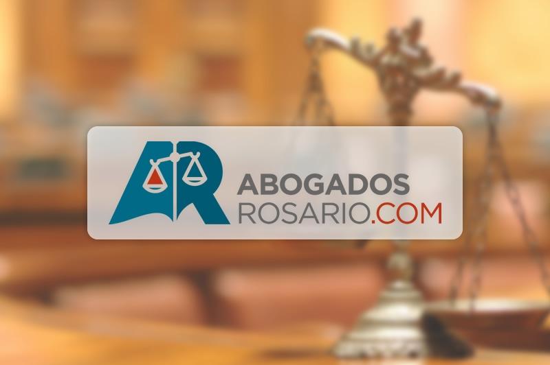 Abogados Rosario