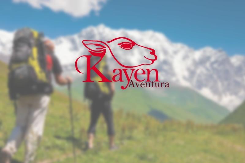 Kayen Aventura