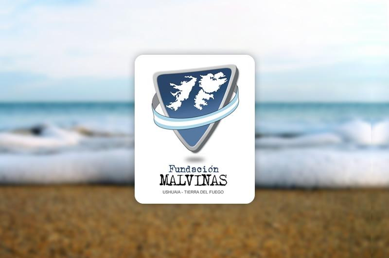 Fundación Malvinas