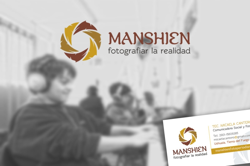Manshien Fotoperiodismo