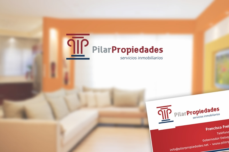 Pilar Propiedades
