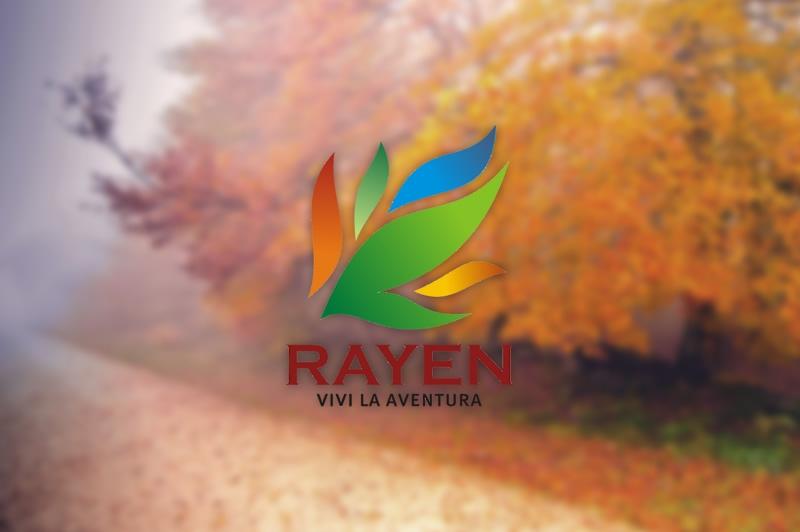 Rayen Aventura