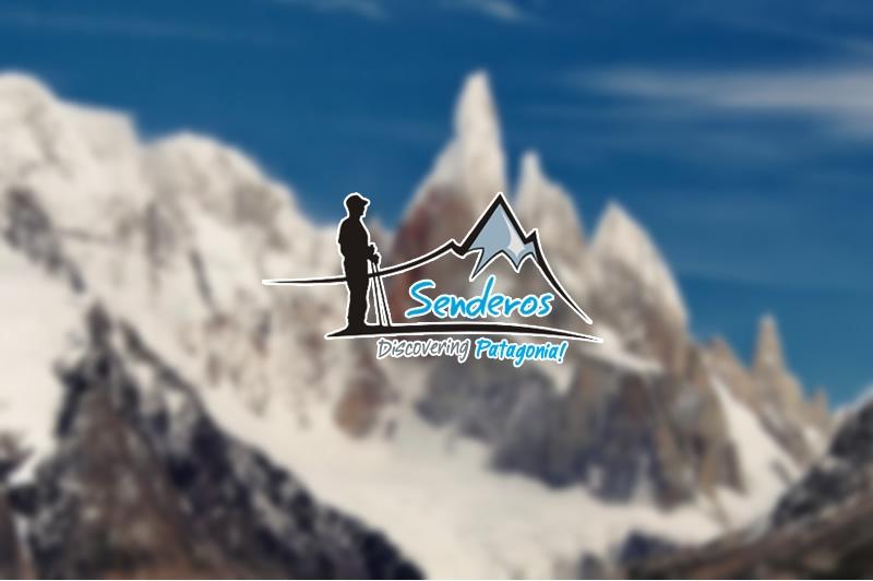 Senderos Patagonia
