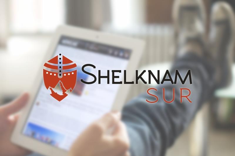 Shelknam Sur
