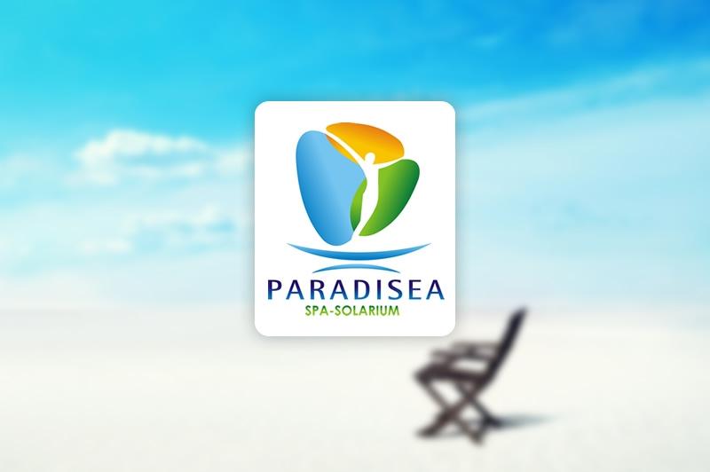 Paradisea Spa