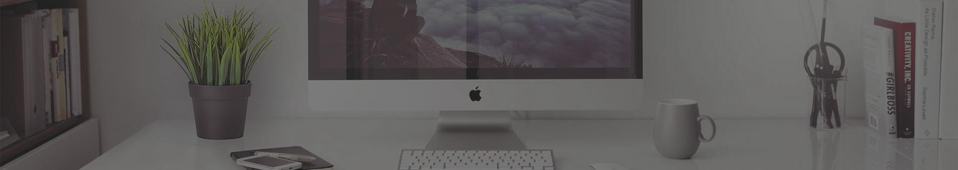 Galería de fotos, videos y portfolio