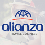 Alianza Travel