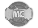 MC Travel Business