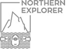Northern Explorer